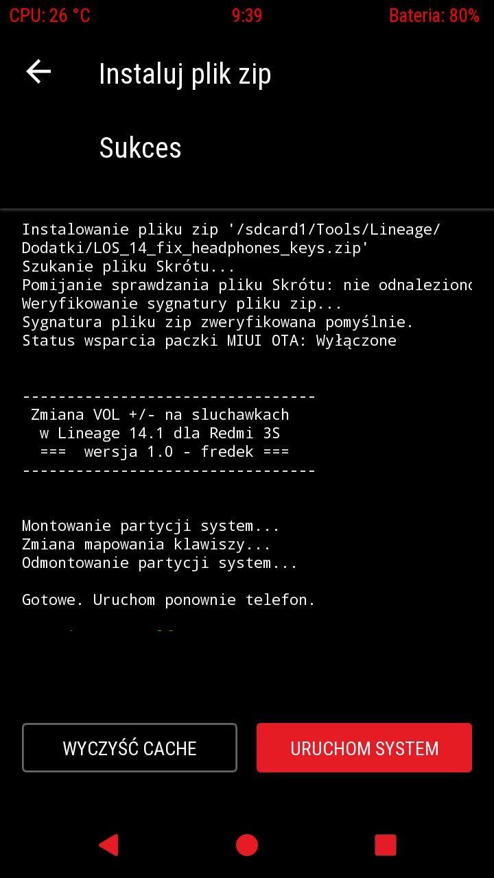 Screenshot_2018-04-12-09-39-59.png