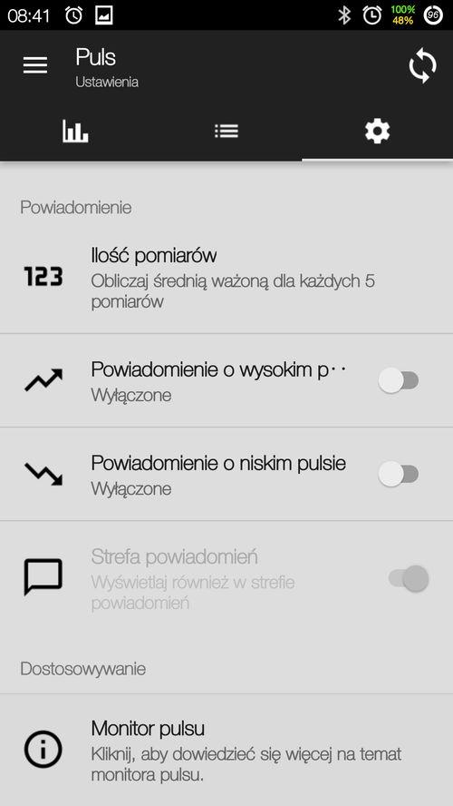 Screenshot_20160129-084137.jpg