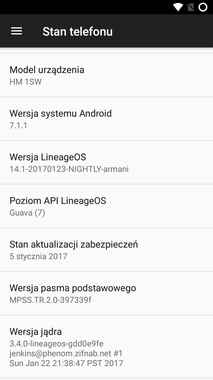 Screenshot_20170127-082112.png