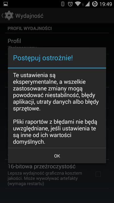 fredek_dodatkowe-2.jpg