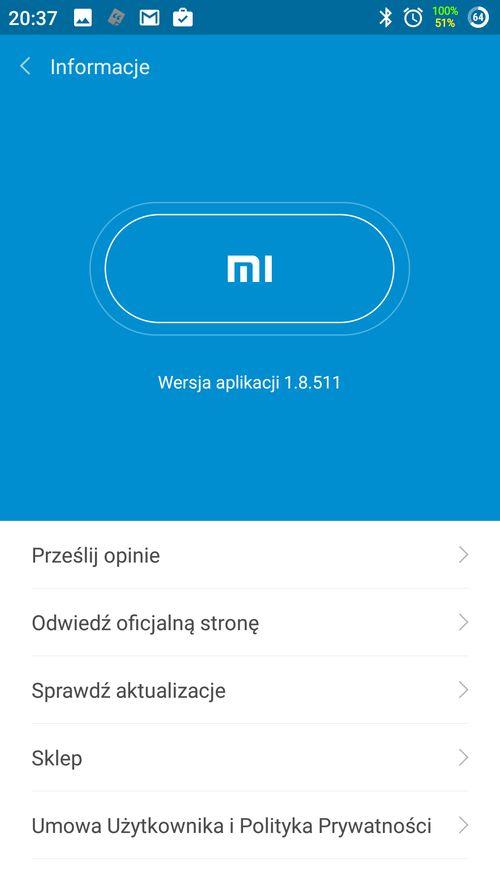 signed_Mi_Fit_1.8.511_pl_2.jpg